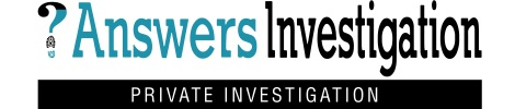 South Coast Business Works Expo Private Investigator