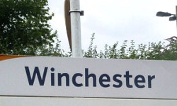 media articles private Detective Winchester & hampshire