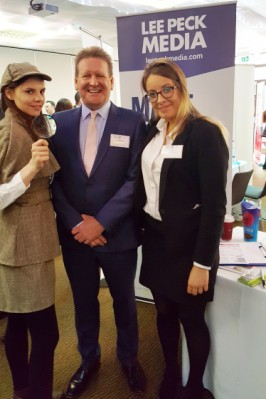 Daliy Echo South Coast Business Show